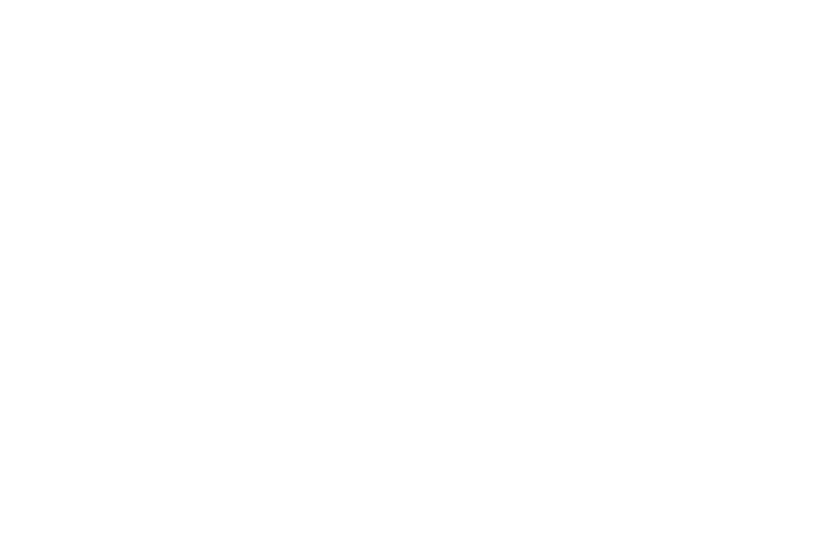 MARCHIO BIANCHI [Convertito]